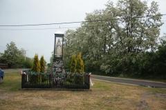 2018-05-17 Lewin kapliczka nr2 (1)