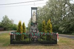 2018-05-17 Lewin kapliczka nr2 (2)