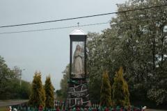 2018-05-17 Lewin kapliczka nr2 (3)