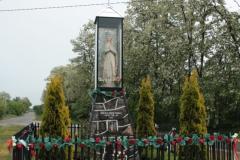 2018-05-17 Lewin kapliczka nr2 (6)