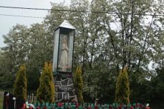 2018-05-17 Lewin kapliczka nr2 (8)