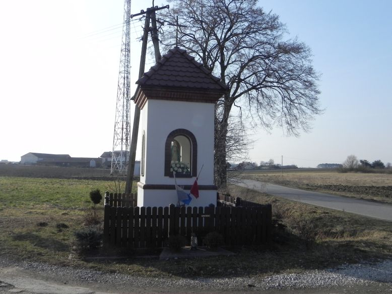 2018-03-25 Lipie kapliczka nr2 (8)