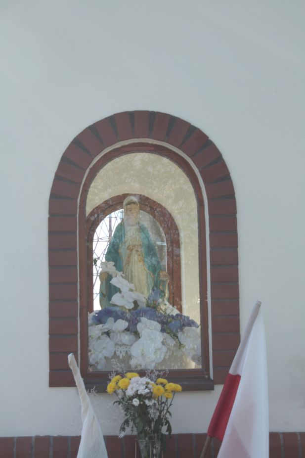 2018-05-13 Lipie kapliczka nr2 (7)
