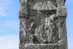 2011-02-09 Lipie kapliczka nr1 (10)