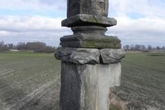 2011-02-09 Lipie kapliczka nr1 (13)