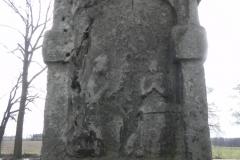 2011-02-09 Lipie kapliczka nr1 (8)