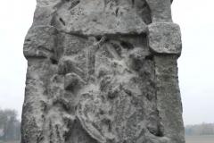 2011-10-30 Lipie kapliczka nr1 (12)