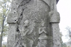 2011-10-30 Lipie kapliczka nr1 (18)