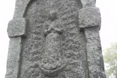 2011-10-30 Lipie kapliczka nr1 (28)