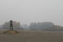 2011-10-30 Lipie kapliczka nr1 (30)