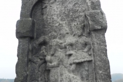 2011-10-30 Lipie kapliczka nr1 (5)