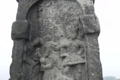 2011-10-30 Lipie kapliczka nr1 (7)