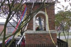 2011-10-30 Lipie kapliczka nr2 (13)