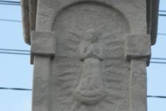 2018-02-21 Lipie kapliczka nr1 (8)