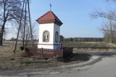 2018-03-25 Lipie kapliczka nr2 (1)