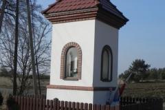 2018-03-25 Lipie kapliczka nr2 (2)