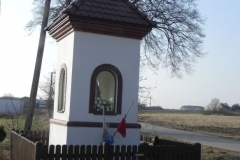 2018-03-25 Lipie kapliczka nr2 (4)