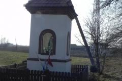 2018-03-25 Lipie kapliczka nr2 (5)