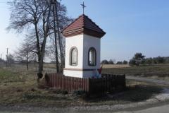 2018-03-25 Lipie kapliczka nr2 (7)