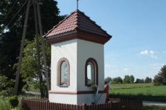 2018-05-13 Lipie kapliczka nr2 (2)