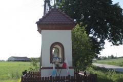 2018-05-13 Lipie kapliczka nr2 (6)