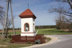 2019-03-24 Lipie kapliczka nr2 (1)