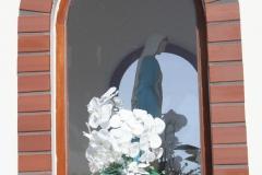 2019-03-24 Lipie kapliczka nr2 (3)