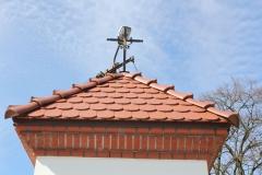 2019-03-24 Lipie kapliczka nr2 (5)