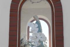 2019-03-24 Lipie kapliczka nr2 (9)