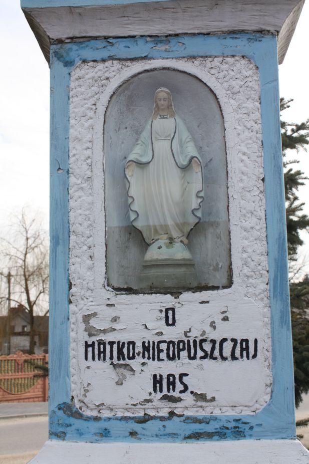 2019-02-24 Lubocz kapliczki nr1 (10)
