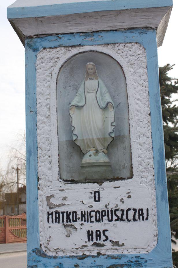 2019-02-24 Lubocz kapliczki nr1 (13)