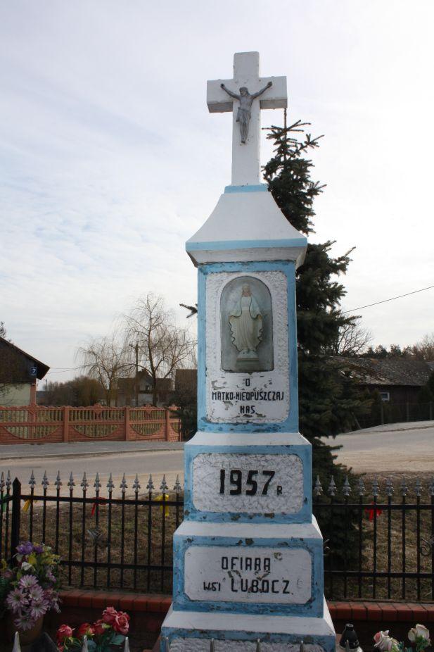 2019-02-24 Lubocz kapliczki nr1 (16)