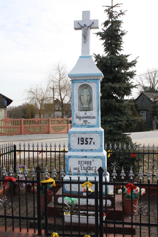 2019-02-24 Lubocz kapliczki nr1 (17)