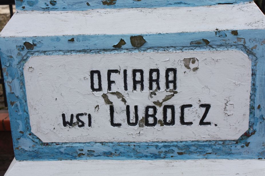 2019-02-24 Lubocz kapliczki nr1 (7)