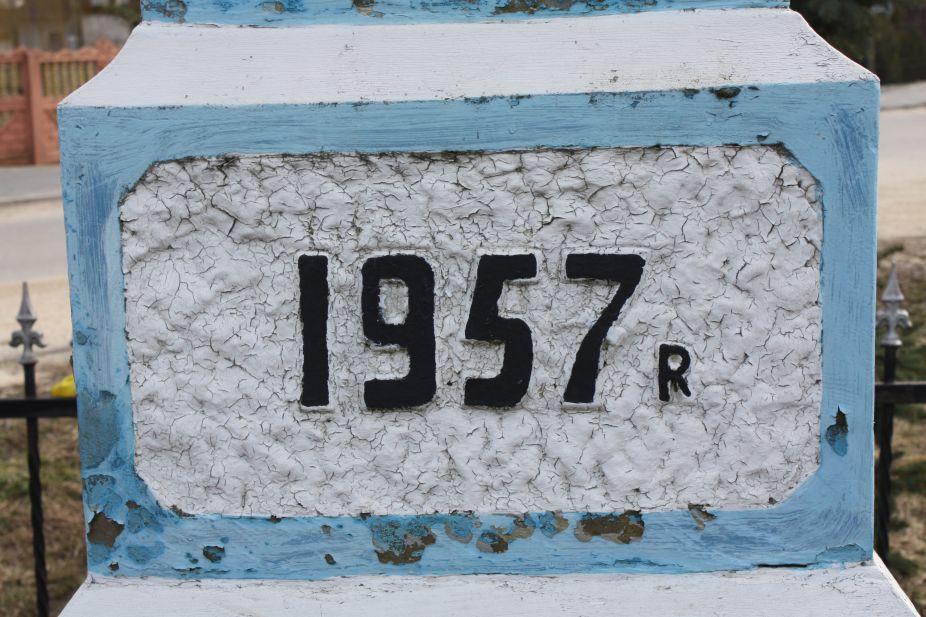 2019-02-24 Lubocz kapliczki nr1 (8)