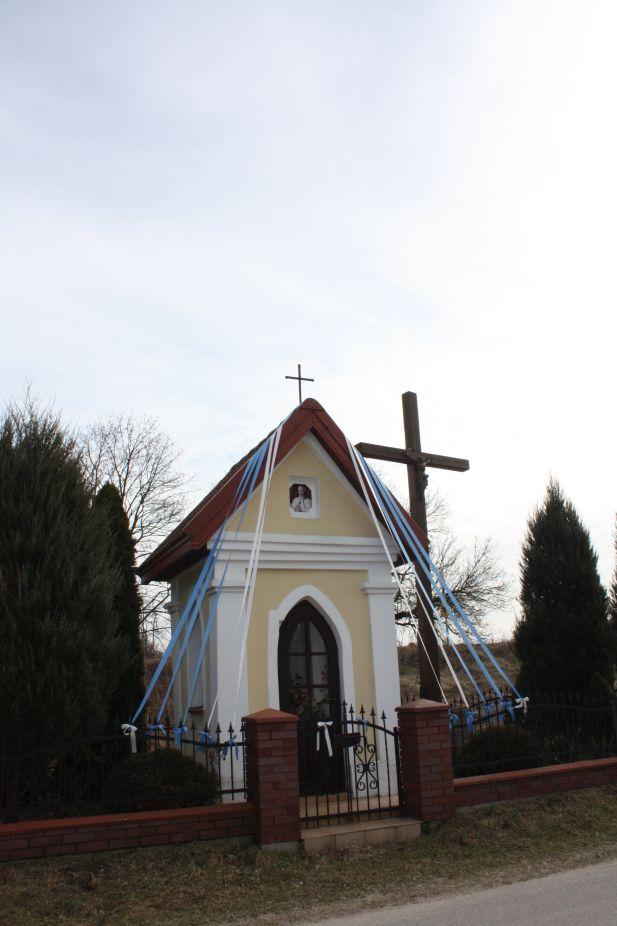 2019-02-24 Lubocz kapliczki nr2 (12)