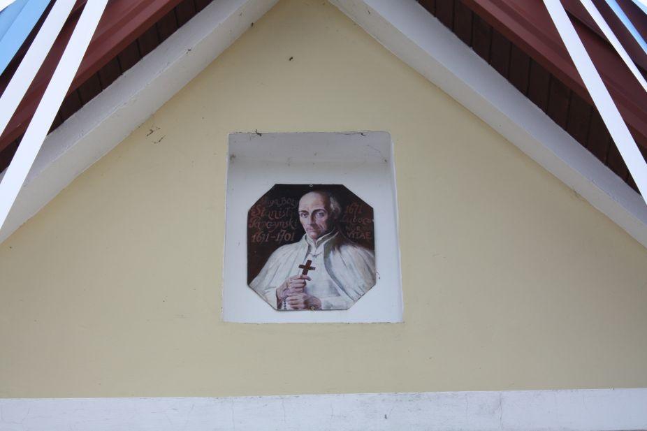 2019-02-24 Lubocz kapliczki nr2 (14)