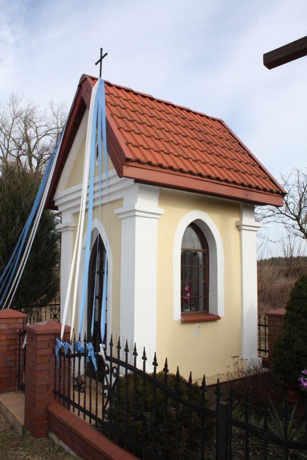 2019-02-24 Lubocz kapliczki nr2 (8)