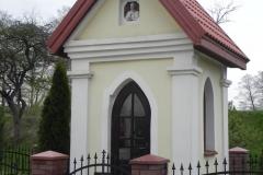 2014-04-19 Lubocz kapliczka nr2 (4)