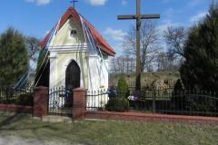 2018-04-05 Lubocz kapliczka nr2 (2)
