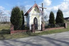 2018-04-05 Lubocz kapliczka nr2 (3)