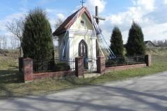 2018-04-05 Lubocz kapliczka nr2 (4)