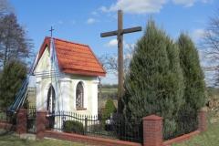 2018-04-05 Lubocz kapliczka nr2 (8)