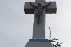 2019-02-24 Lubocz kapliczki nr1 (11)