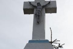 2019-02-24 Lubocz kapliczki nr1 (12)