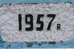2019-02-24 Lubocz kapliczki nr1 (14)