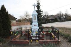 2019-02-24 Lubocz kapliczki nr1 (18)