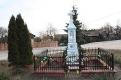 2019-02-24 Lubocz kapliczki nr1 (4)