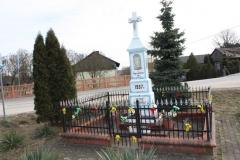 2019-02-24 Lubocz kapliczki nr1 (5)