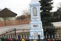 2019-02-24 Lubocz kapliczki nr1 (6)